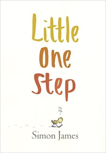 Little one step